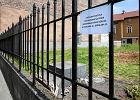 Krakowianie walczą o powrót kapliczki z rzeźbą Wyspiańskiego