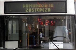 http://bi.gazeta.pl/im/15/42/c7/z13058581M,Autobus-zamiast-pociagu-na-trasie-Wodzislaw-Slaski.jpg