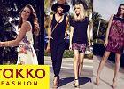 Lato z mark� Takko Fashion - kwiatowe wzory i pla�owe nadruki