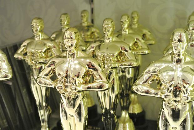 Sezon rozdawania nagród w pełni. Ogłoszono którzy artyści swoim występem uświetnią tegoroczną Galę Oscarów 2017. W tym roku będziemy mieli okazję zobaczyć aż 5 wykonawców na Oscarowej scenie.