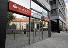 Fuzja na trzy fajerki. W weekend 8-9 września klienci BZ WBK wpadną pod skrzydła Santandera, później również klienci Deutsche Banku