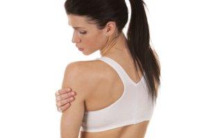 Drżenie mięśni, czyli problem neurologiczny?