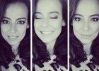 Anna Mucha szuka przepisu na selfie: Jak Oni to robi� w tej windzie?! Efekt? Mo�na si� u�mia�