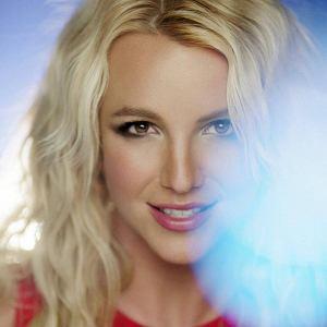 """Britney Spears opublikowała zapowiedź klipu do piosenki """"Make Me""""."""