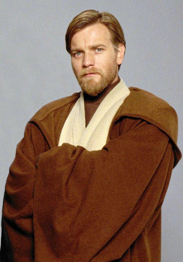 """""""Gwiezdne wojny"""": Obi-Wan Kenobi będzie miał swój film. I to już niedługo"""