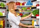 Kuchnia: jak umy� lod�wk�?