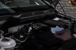 Poradnik | Przygotuj auto do podr�y