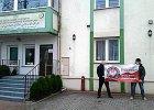 Antyislamska Liga rozrabia w Poznaniu