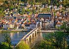 Pomys�y na wycieczki 2013: Niemcy