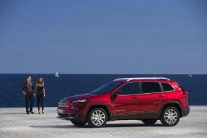 Amerykanie wol� SUV-y, ni� sedany
