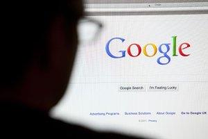 Jak Google z pogromcy mafii zrobi� gangstera. ��da teraz usuni�cia wynik�w wyszukiwania i odszkodowania
