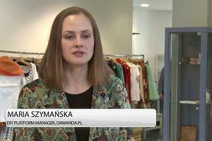 W Polsce coraz modniejsza jest renowacja mebli. Zamiast skandynawskiego designu i sklejki wolimy meble z duszą