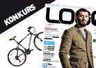"""Wygraj rower z lipcowym """"Logo""""! Regulamin konkursu"""