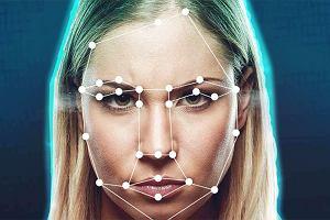 Koniec anonimowości w sieci i poza nią. Przed inwigilacją nie sposób się dziś ukryć