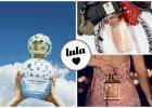 Zapachy na jesie�. Co proponuj� nam najwi�ksze marki i co warto pow�cha� podczas najbli�szej wizyty w perfumerii?