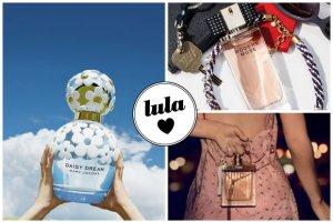 Zapachy na jesień. Co proponują nam największe marki i co warto powąchać podczas najbliższej wizyty w perfumerii?
