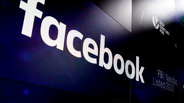 Facebook rozczarował wynikami