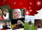 Sprawd� jak tr�jmiejscy sportowcy obchodz� Bo�e Narodzenie