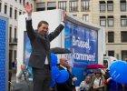 Niemcy: CDU/CSU wygra�y wybory do PE, mocni eurosceptycy