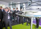 Otrawcie biura projektowego Airbus Helicopters w �odzi