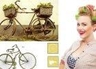 Wystarczaj�co Perfekcyjna Pani Domu radzi: jak wyczy�ci� i upi�kszy� sw�j rower na wiosn�