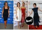 Kolejne gwiazdy na Festiwalu Filmowym w Toronto: �liczna Kate Bosworth, elegancka Julianne Moore oraz skromna Jennifer Aniston