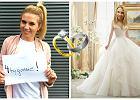 #30dnidoślubu - 4 tygodnie do przymiarki sukni [WYZWANIE MYFITNESS]
