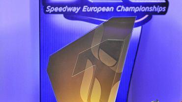 Trofeum Speedway European Championships