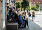 Polacy w Norwegii oburzeni serialem