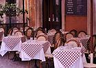 Włoska sztuka gotowania. Przepisy na klasyczne przysmaki z XIX-wiecznej książki kucharskiej
