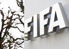 Z kamerą na pokład kadry. FIFA chce podglądać polską reprezentację na mundialu. PZPN jest nieugięty