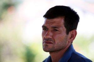 Ojciec Aylana ucieka� z Syrii przez Turcj�, bo chcia� wstawi� implanty? Straci� z�by, gdy torturowano go w Kobane [HISTORIA ABDULLAHA KURDI]