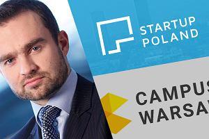 5 polskich startupów, w które zainwestuje Sebastian Kulczyk w ramach programu InCredibles