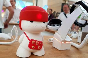 Xiaomi ogłasza koniec wsparcia dla kilku smartfonów. Sprawdź czy twój też jest na liście