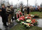 """Tak zginął """"kat Warszawy"""". 74. rocznica zamachu na Kutscherę"""