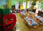 3-latki ofiar� ministerialnej reformy w przedszkolach