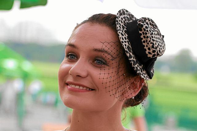 Ilona Klejnowska