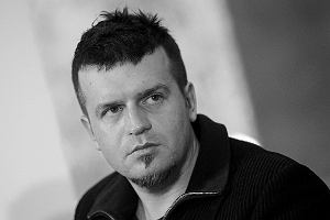 RMF: S� wyniki sekcji zw�ok re�ysera Marcina Wrony