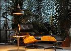 Eleganckie miejsce do odpoczynku - jak urządzić?