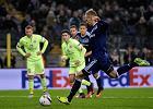 Łukasz Teodorczyk wart jest teraz 20 mln euro. Anderlecht chce go sprzedać