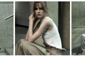 Modelove - nowa marka odzie�owa na polskim rynku