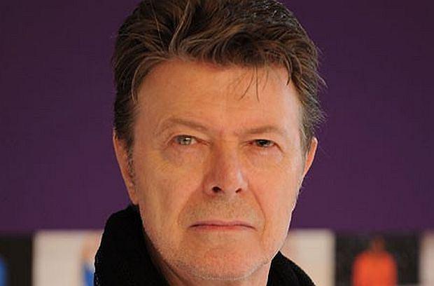 Choć Brytyjczyk wsławił się przede wszystkim jako muzyk, parał się również aktorstwem. Chciał nawet wystąpić w popularnej trylogii.