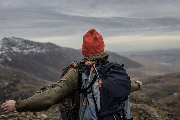 Dla miłośników aktywnego wypoczynku - gdzie warto pojechać wiosną?