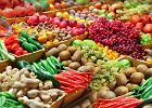 7 porcji warzyw i owoc�w dziennie, czyli ile rzeczywi�cie powinni�my ich je��?