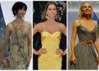 Cannes 2015 - ceremonia zamkni�cia festiwalu. Aktorki i modelki w pi�knych i nie do ko�ca udanych kreacjach. Kto wygl�da� najlepiej, a kto zawi�d�?