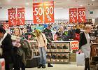 """Czy Polacy są wrażliwi na cenę? Ekspert: """"Wybieramy sklepy ze względu na promocję"""""""