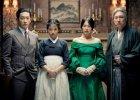 """Cannes 2016. Jarmusch uwi�d� """"Patersonem"""", Park Chan-wook zelektryzowa� """"S�u��c�"""""""