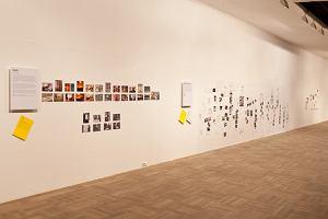 13. edycja Miesi�ca Fotografii po�wi�cona konfliktom. Poznali�my program