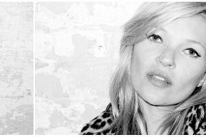 Kate Moss w obiektywie Terry'ego Richardsona [SESJA]