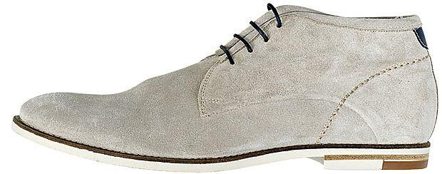 f5efca821c45f Zamszowe i skórzane buty na jesień - zdjęcie nr 24